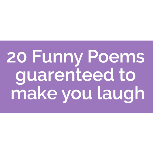 Friends for stupid poems Funny Friendship